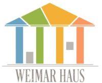 Weimar Shop-Logo