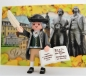 Preview: Goethe von playmobil