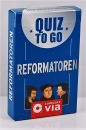 Reformatoren - Quiz to go